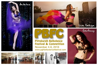 PBFC16 postcard front.jpg
