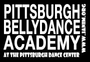 pghbd academy bw