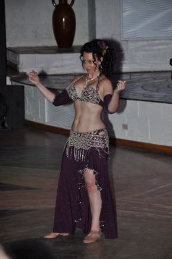 Amira Star http://www.facebook.com/pages/Amira-Star/143720485645799